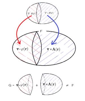 agaist_Wiki_1