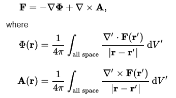 Helmholtz_equation_wiki.png